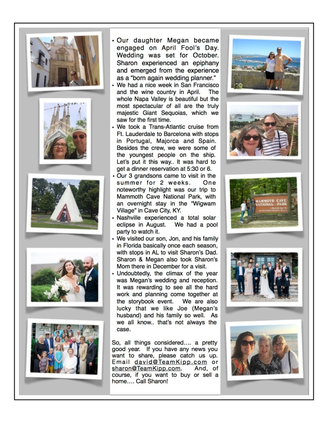 2017 Annual Letter page 2
